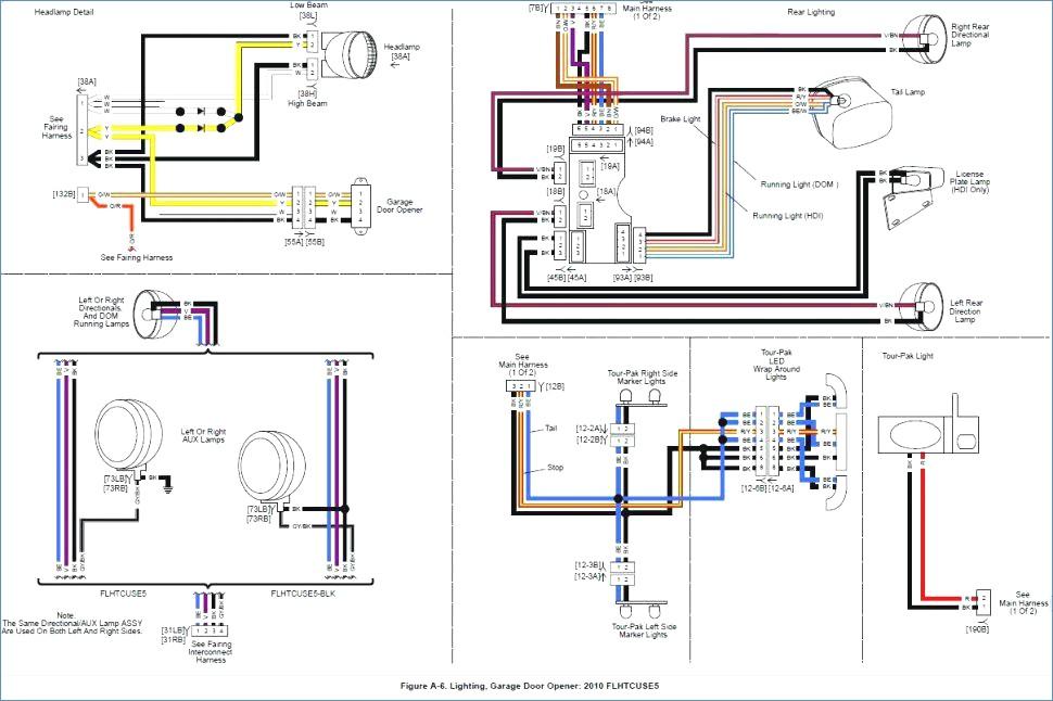 Liftmaster 02103l Wiring Diagram, Garage Door Opener Sensor Wiring Diagram