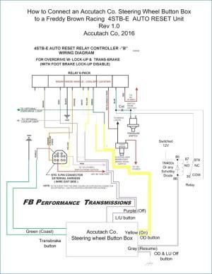 Lockics Maglock Wiring Diagram Collection | Wiring