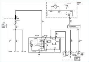 Lowrance Elite 7 Wiring Diagram 127 49  Auto Electrical
