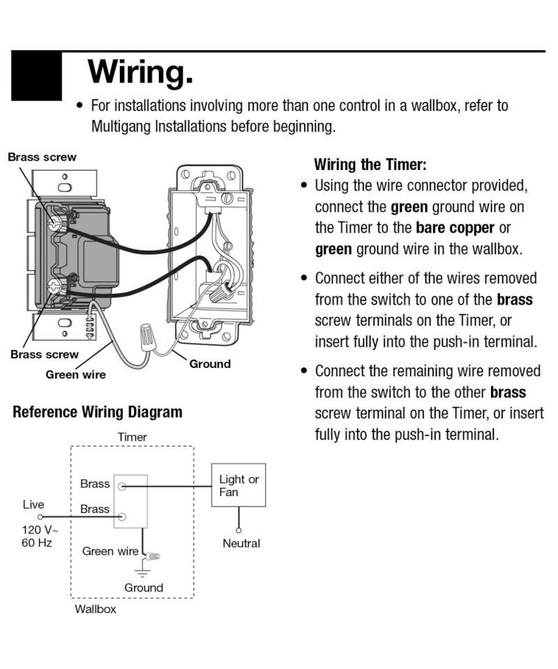 lutron mar wiring diagram online wiring diagram Nova-T Dimmers lutron mar wiring diagram 9 18 ulrich temme de \\u2022lutron mar wiring diagram aonp rennsteigmesse