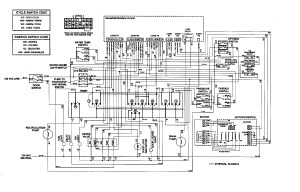 Maytag Single Phase Motor Wiring Diagrams | Better Wiring