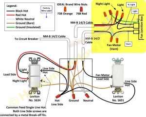 Meyer Snow Plow toggle Switch Wiring Diagram Collection
