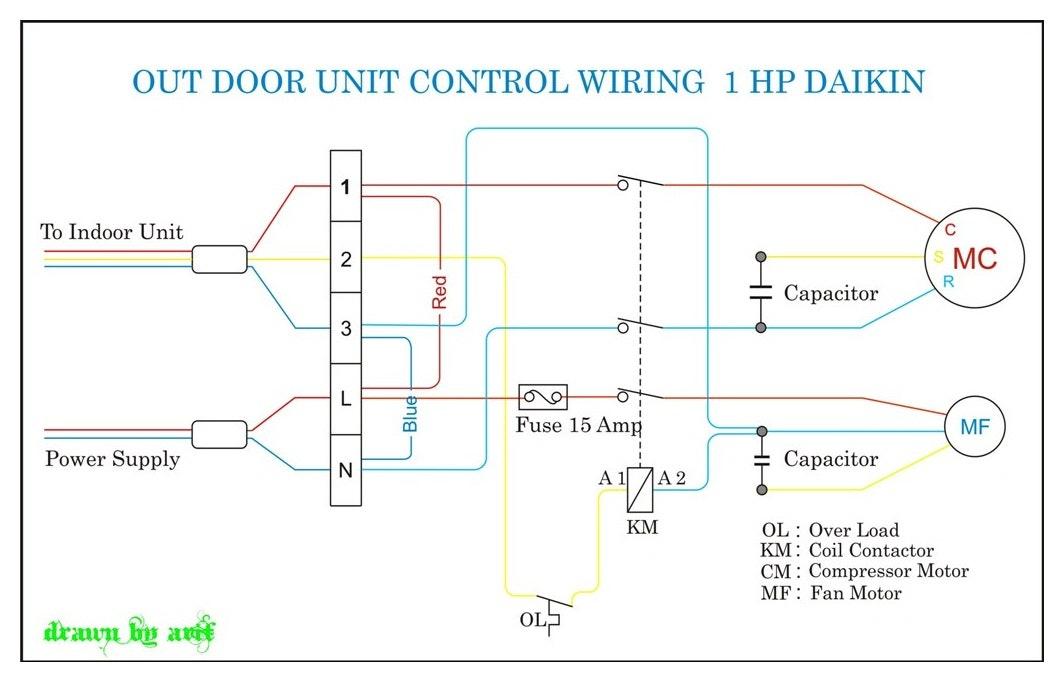 daikin mini split wiring diagram 1so preistastisch de \u2022 How Inverter Air Conditioners Work diagram mini split file jb71165 rh nick stevens diagram hansafanprojekt de