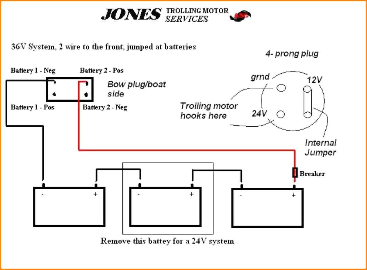 93 Four Winns Wiring Diagram 470 Libraries Building Books Best Resourcesfour Trolling Motor Start