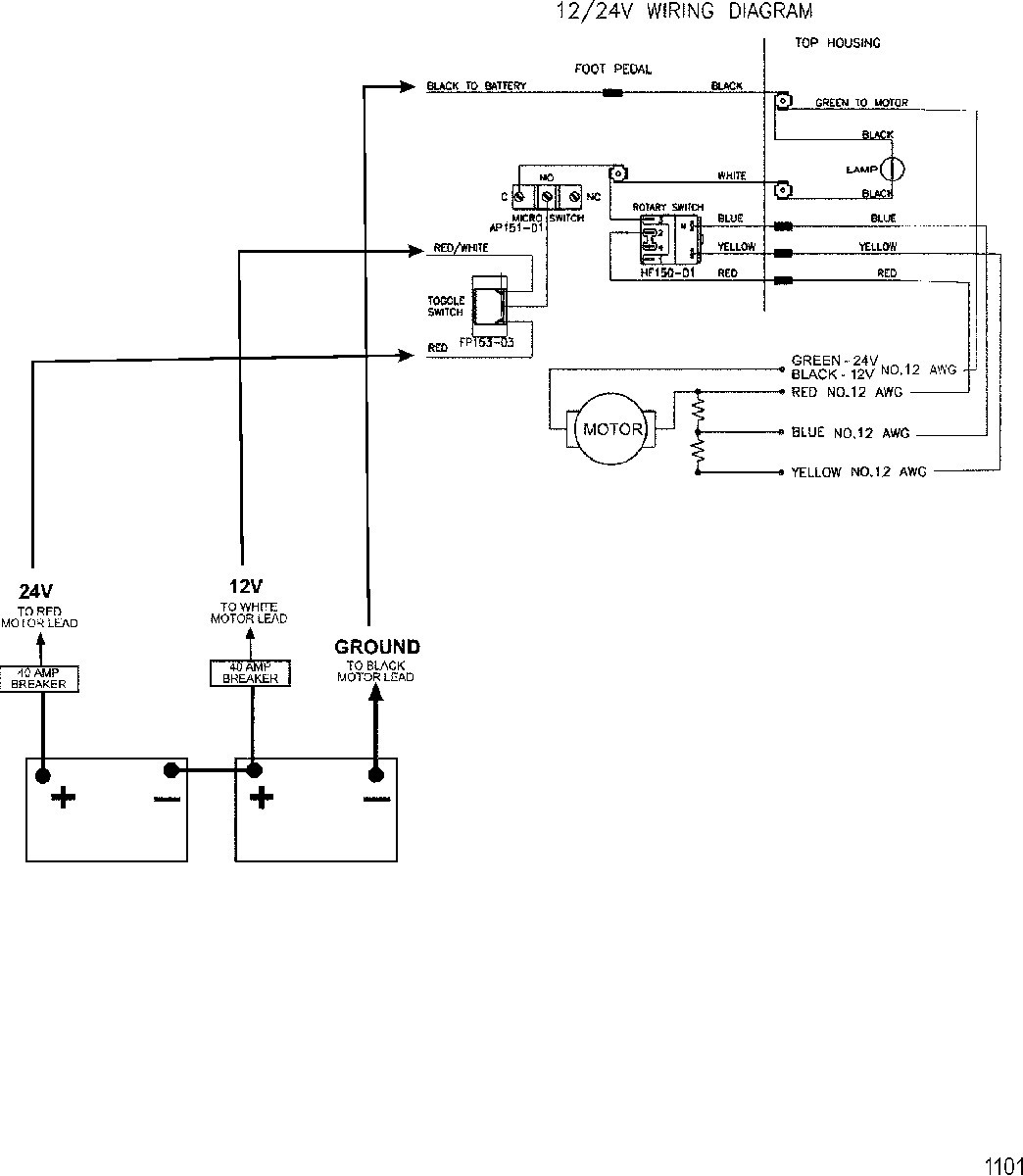 motorguide wireless wiring diagram    motorguide    trolling motor repair manual impremedia net     motorguide    trolling motor repair manual impremedia net