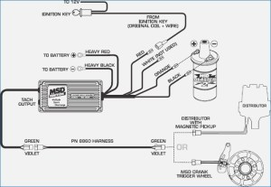 Directv Swm Wiring Diagram Collection | Wiring Diagram Sample