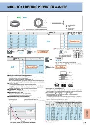Gould Motor Wiring Diagram Sample | Wiring Diagram Sample