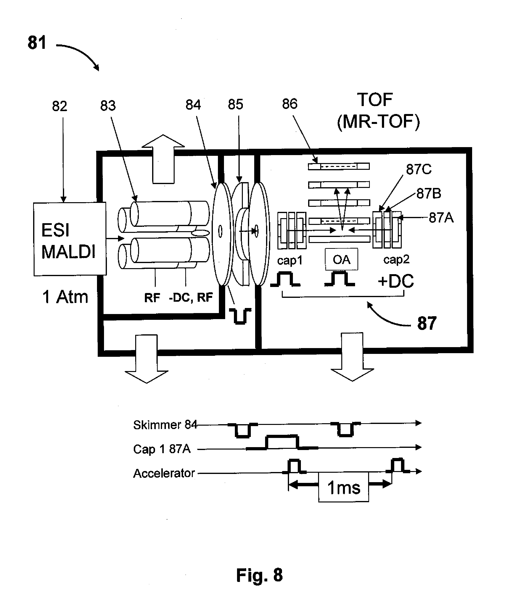 Nissan Frontier Wiring Diagram Collection