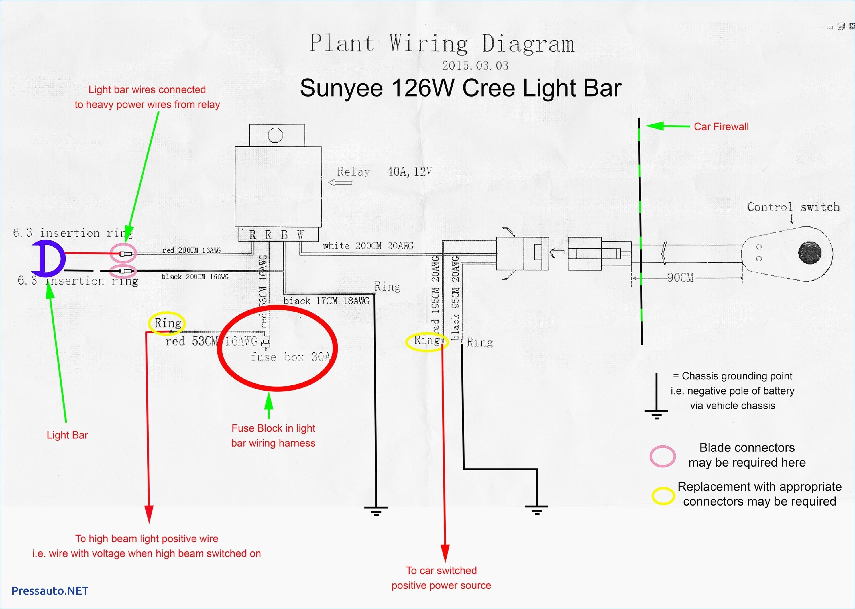 sae trailer wiring diagram online wiring diagram