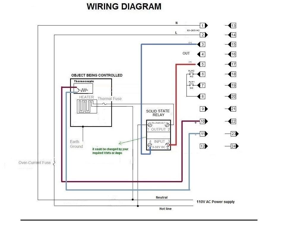 sauna heater wiring diagram 220v baseboard heater wiring diagram lovely excellent 220 volt pid wiring diagram electrical circuit 9k 220 electric baseboard heater wiring