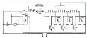 Soft Starter Wiring Diagram Schneider Collection | Wiring Diagram Sample