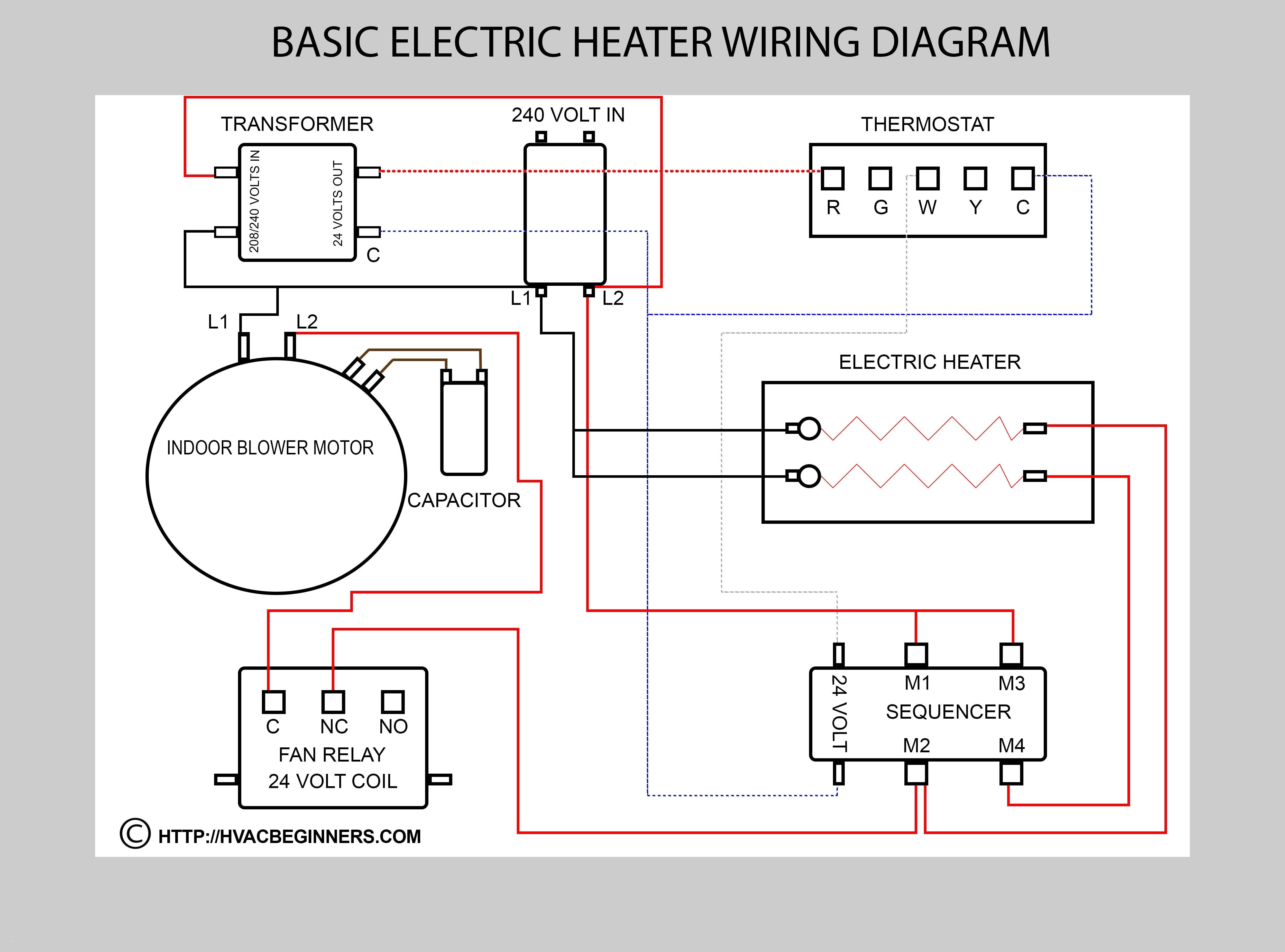 diagram ac control wiring file bu60899split air conditioner wiring diagram sample wiring