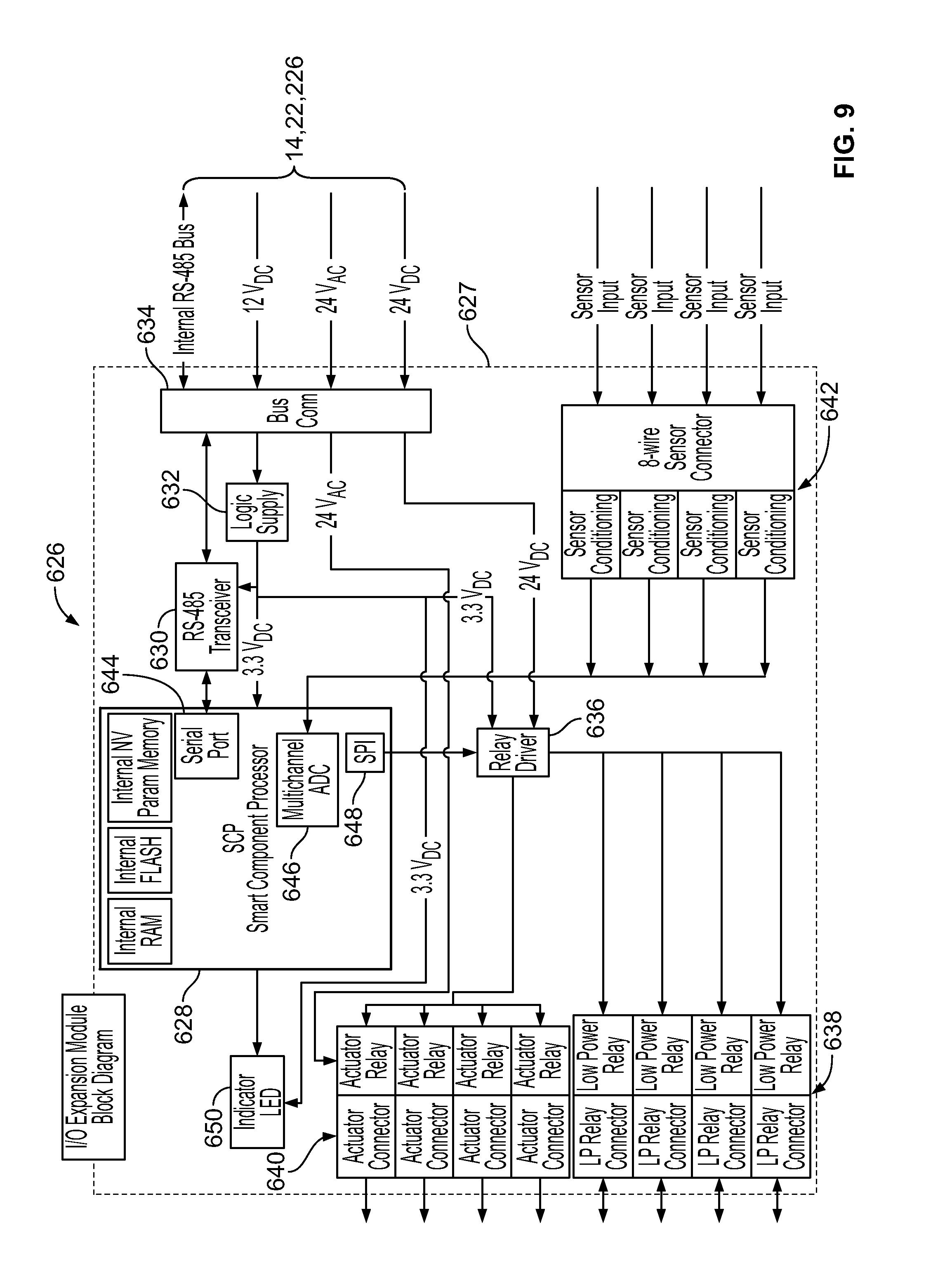 Sta Rite Pump Wiring Diagram Collection