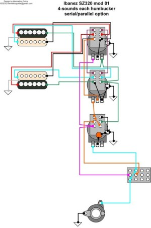 Stratocaster Wiring Diagram 5 Way Switch Collection | Wiring Diagram Sample