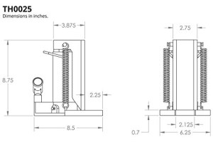 Electric Motor Reversing Switch Wiring Diagram Download | Wiring Diagram Sample
