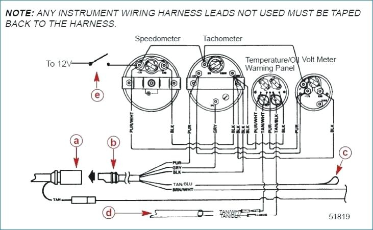 wiring diagrams for yamaha outboard engines trusted wiring diagrams rh chicagoitalianrestaurants com Yamaha Outboard Gauges Wiring Yamaha Fuel Gauge Wiring