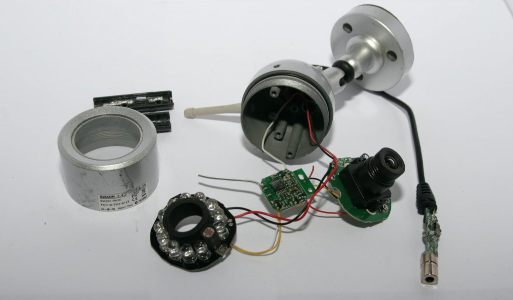 95914 Camera Wiring Diagram - Free Wiring DiagramFree Wiring Diagram