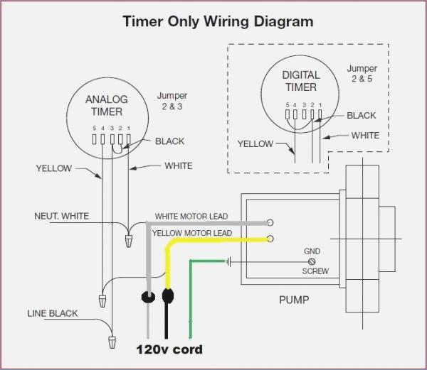 Taco Hvac Wiring Diagram - Wiring Diagram Name Kaufman Trailer Wiring Diagrams on