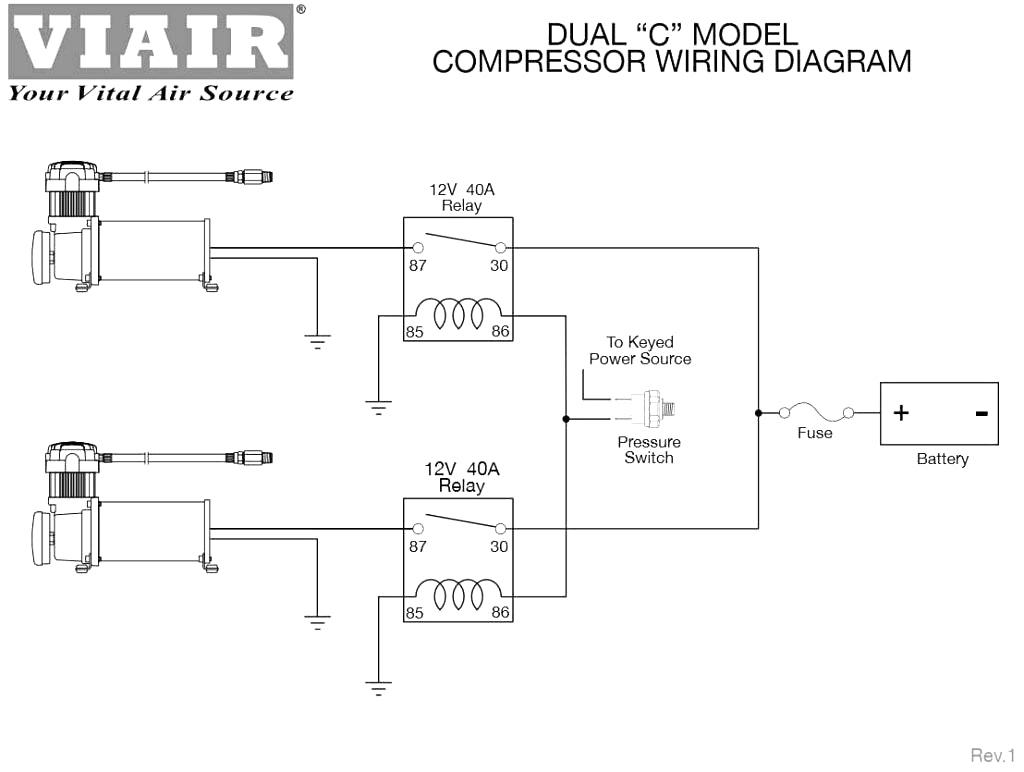 ➤ diagram taco wiring diagrams zone file mc49166