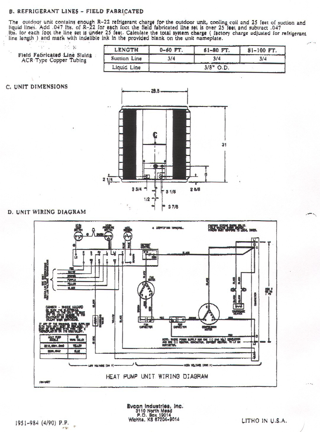 File Name  1976 Dodge Sportsman Rv Wiring Diagram