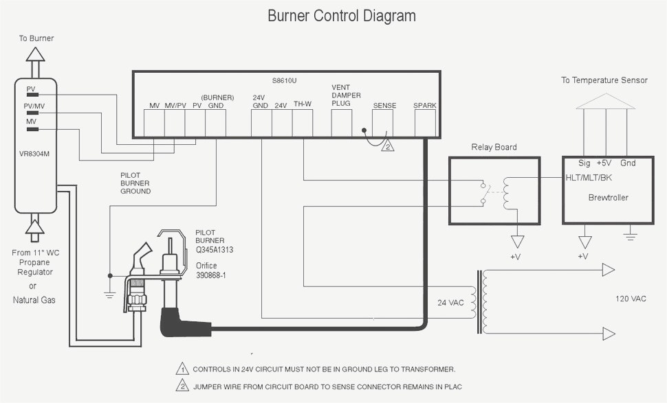 Th5220d1029 Wiring Diagram Download