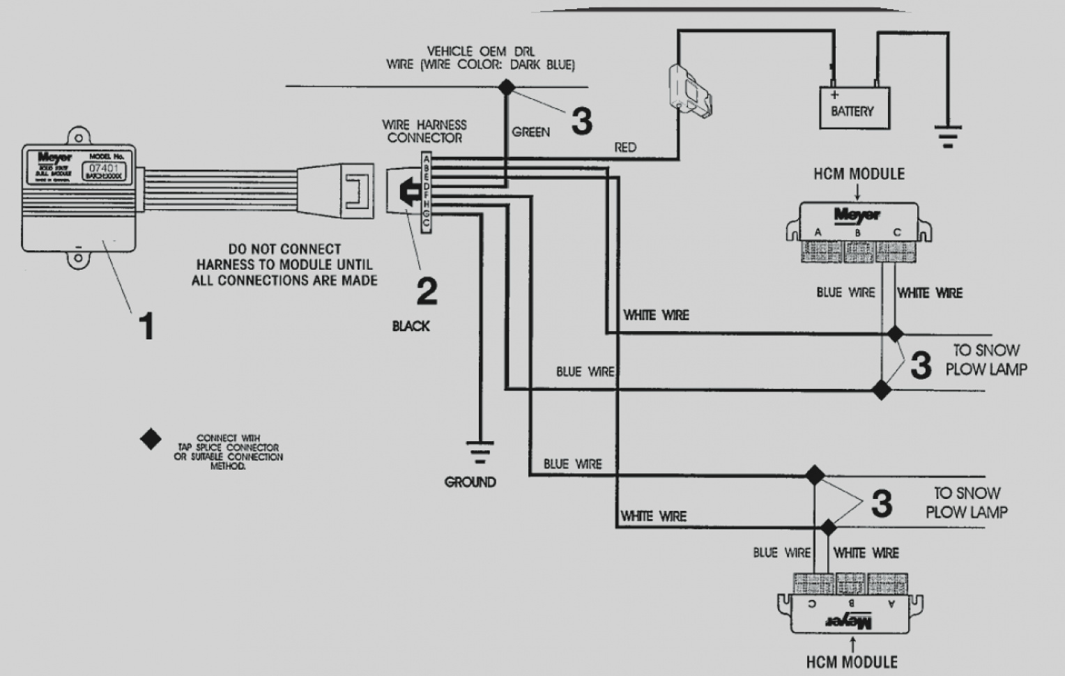 Thermodisc Wiring Diagram Download