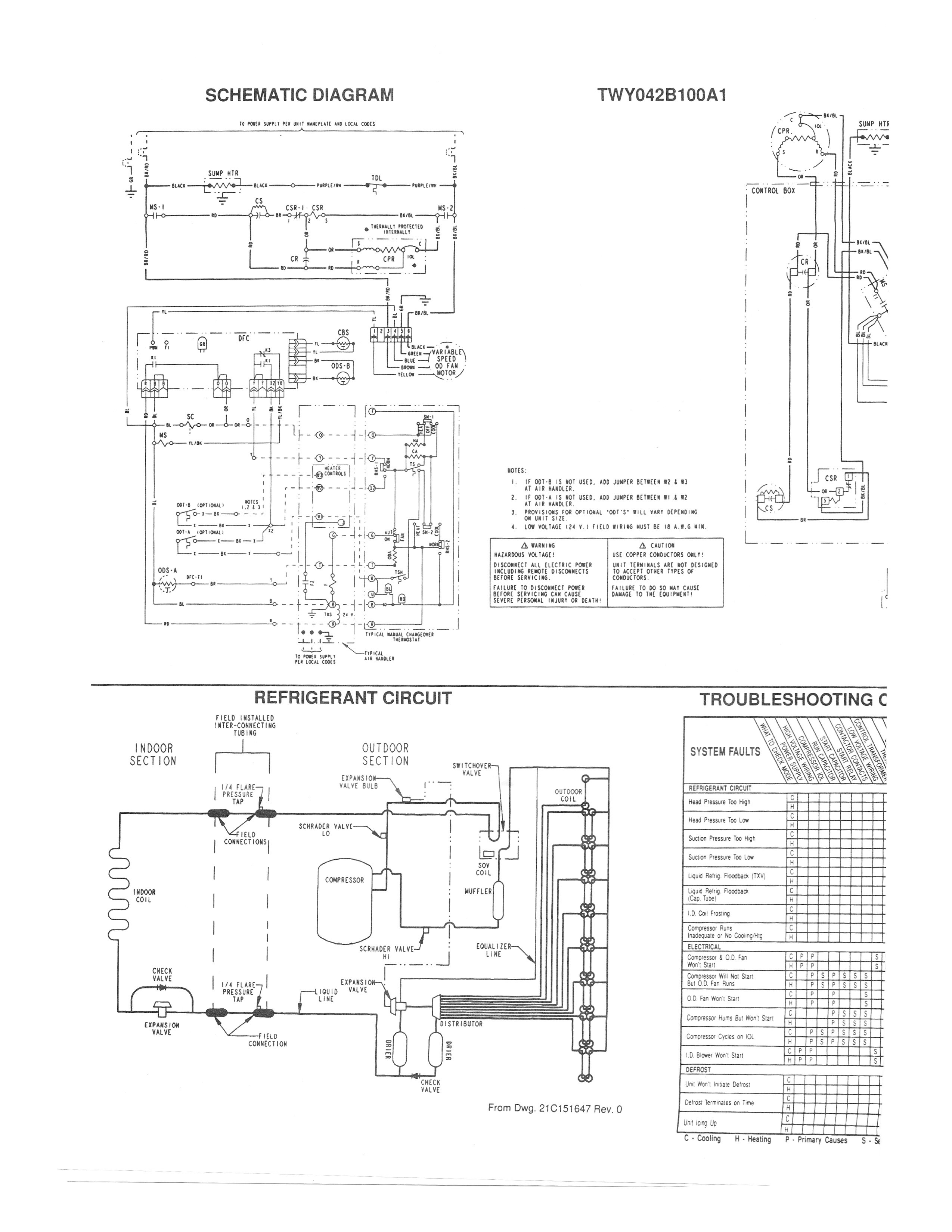 trane xv95 wiring diagram databasetrane xv95 wiring diagram wiring diagram database trane xr80 blower diagram trane thermostat wiring file vh56217