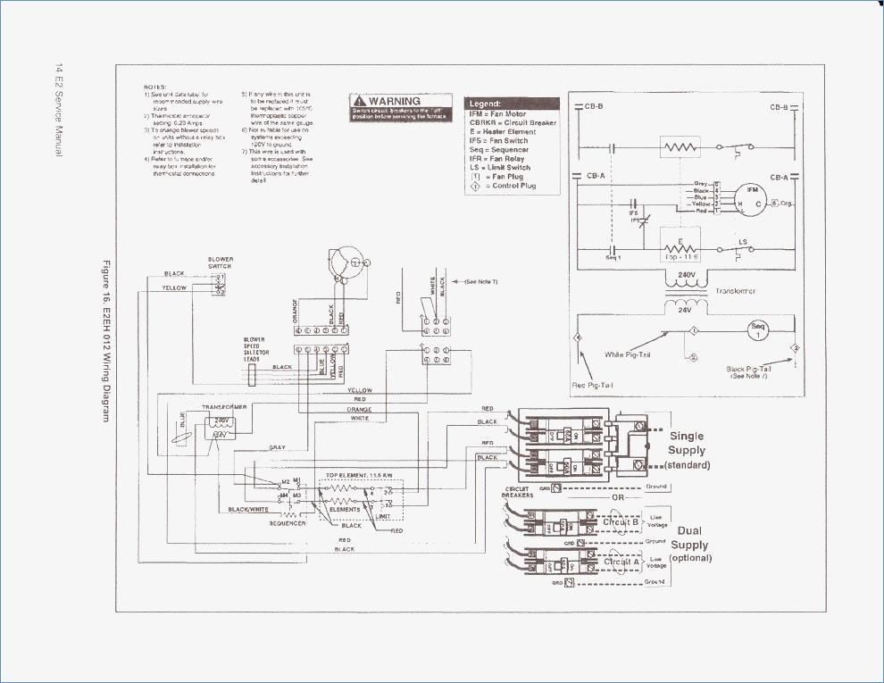 warren duct heater cbk wiring diagram best rheem manuals wiring diagrams electrical circuit 20p 480v 240v heating element wiring diagram wire center \u2022