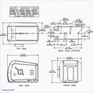 Warn Remote Winch Control Wiring Diagram Free Picture
