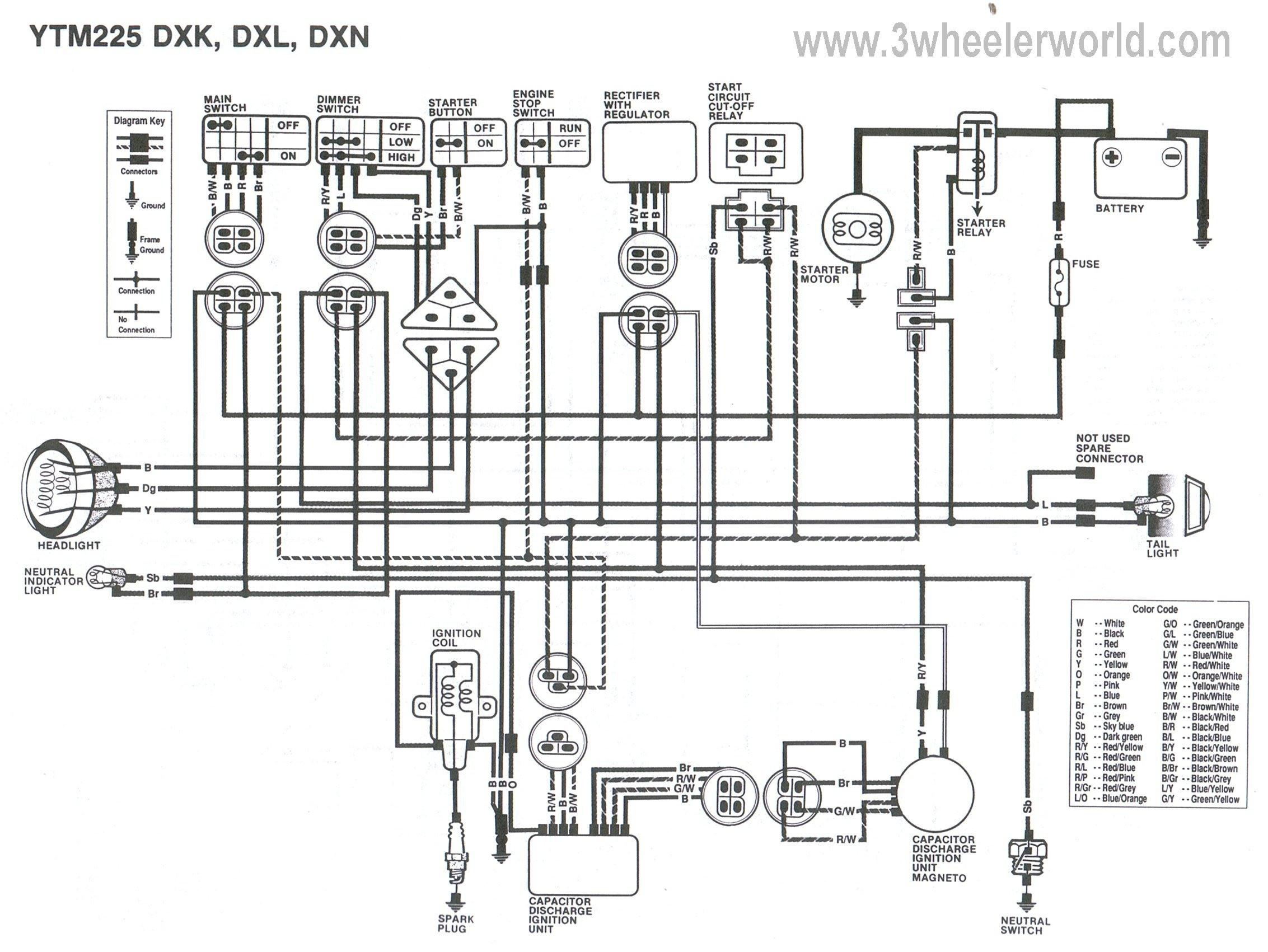 Xsvi Nav Wiring Diagram Sample
