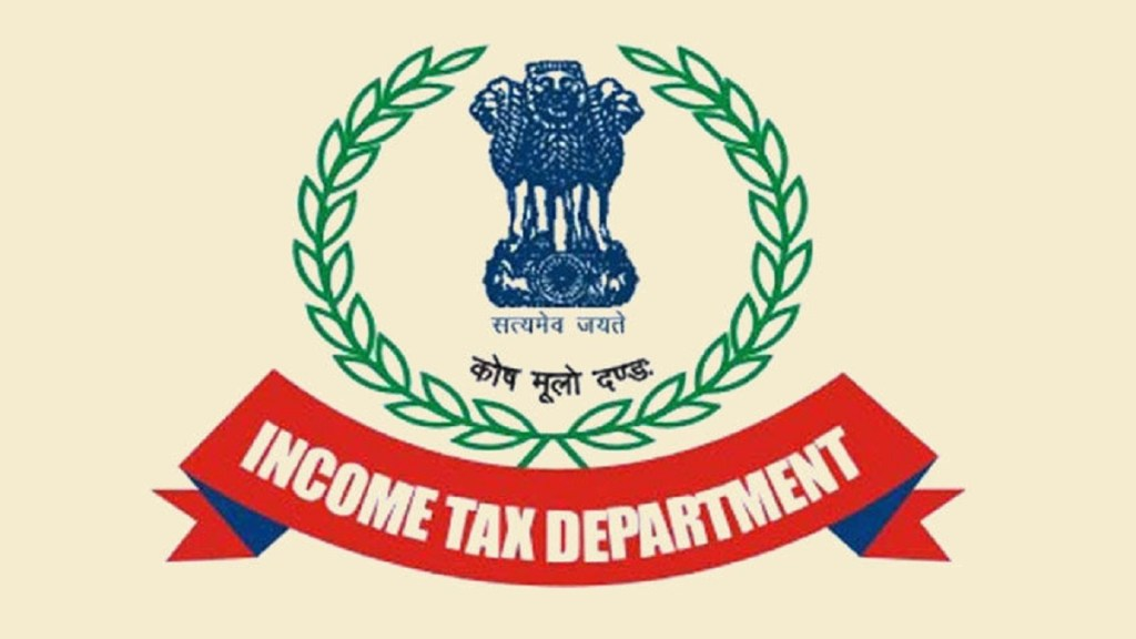 161st Income Tax Day A journey towards Nation Building