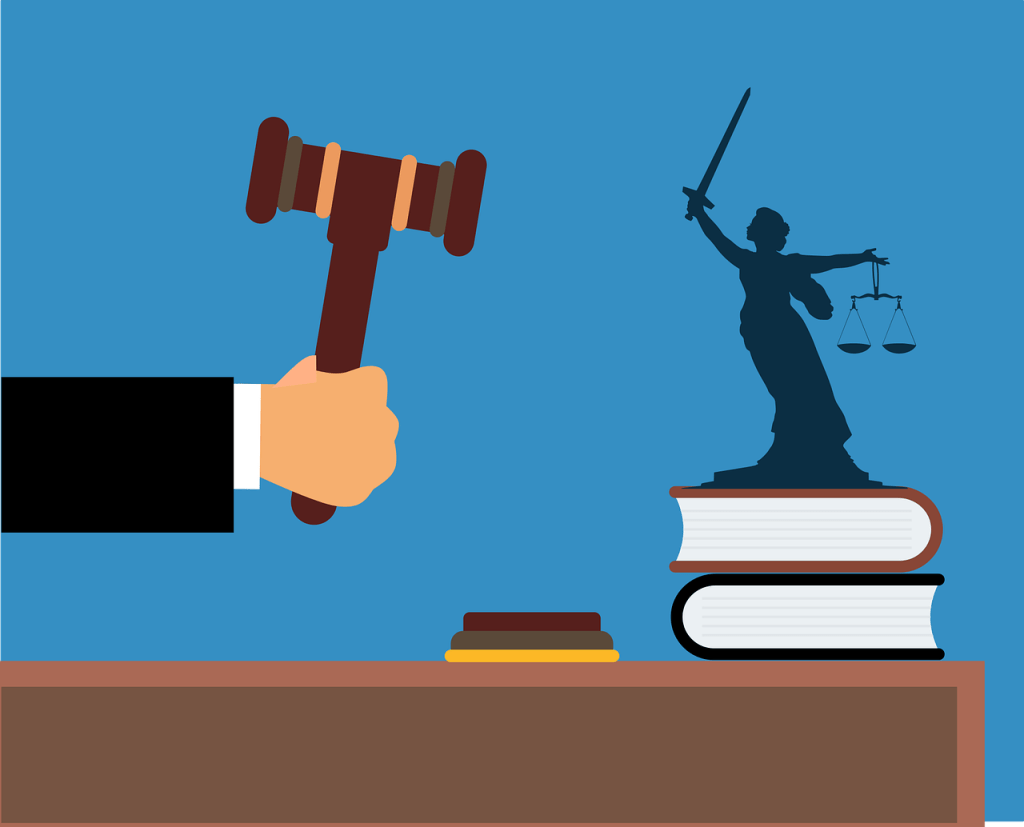 ICAI disciplinary committee finds 22 CA Guilty of professional misconduct