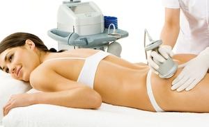 hipertenzija ir spaudoterapija