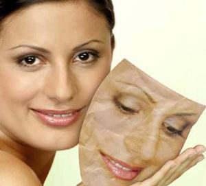 چگونه برای مراقبت از پوست