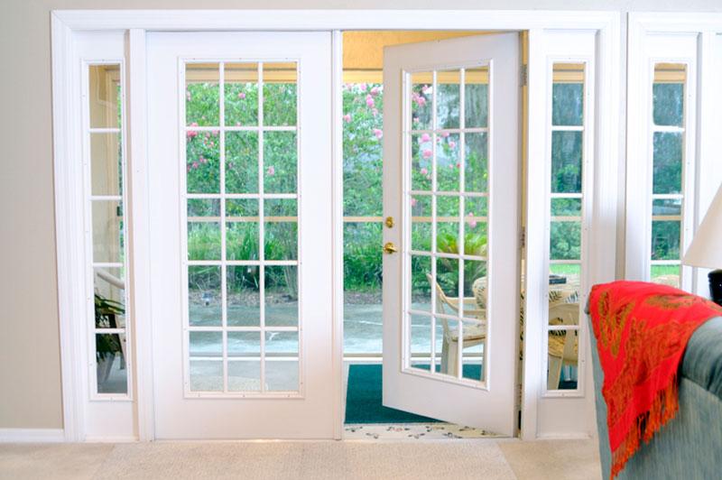 french doors versus sliding doors facelift for homes
