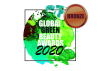 Global Green Beauty Awards 2020 Bronze Winner