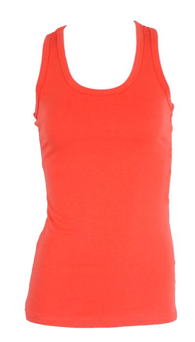 FT0967_Orange