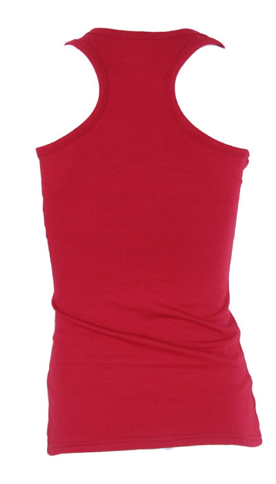 FT0967_Red_Back