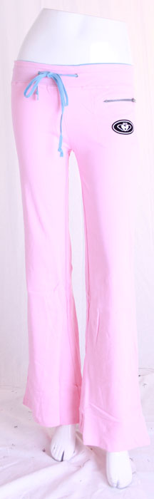 FSP 0337 Pink Front