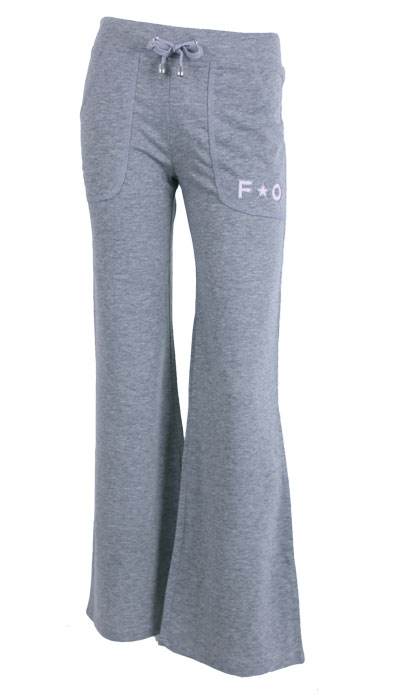 FSP0224_Grey_Pink_Front