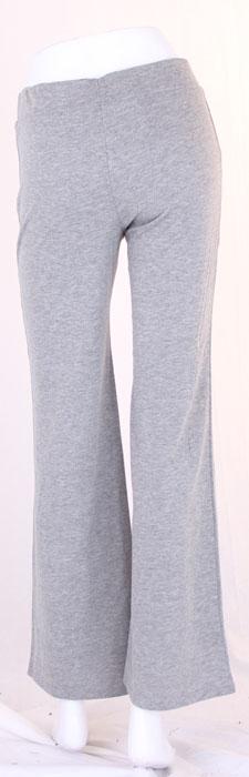 FSP0337 Grey Back