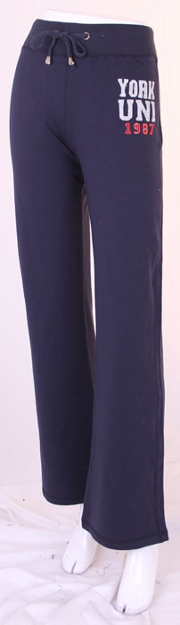 FSP0416 Navy Front