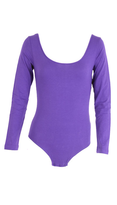 FT1624_Purple