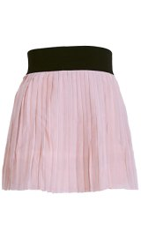 FOSK0499_Peach_Front