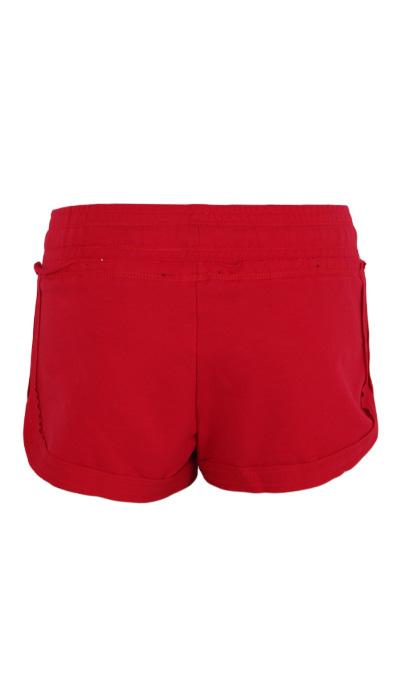 FSH0323 RED BACK