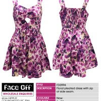 FD0994-PURPLE
