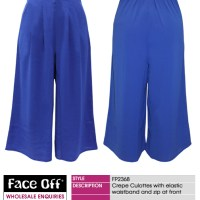 FP2368-BLUE