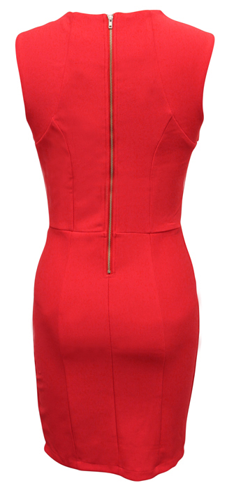 FD0990-RED-BACK