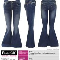 FP2301-DARK-BLUE