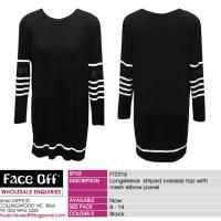 FT2316-BLACK